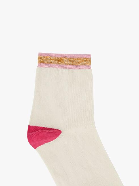 Jancourt Sock