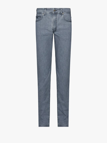 RM Williams Jeans Victor Jean