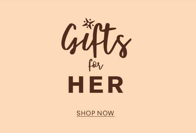 Shop Gifts for Her this Christmas with R.M.Williams