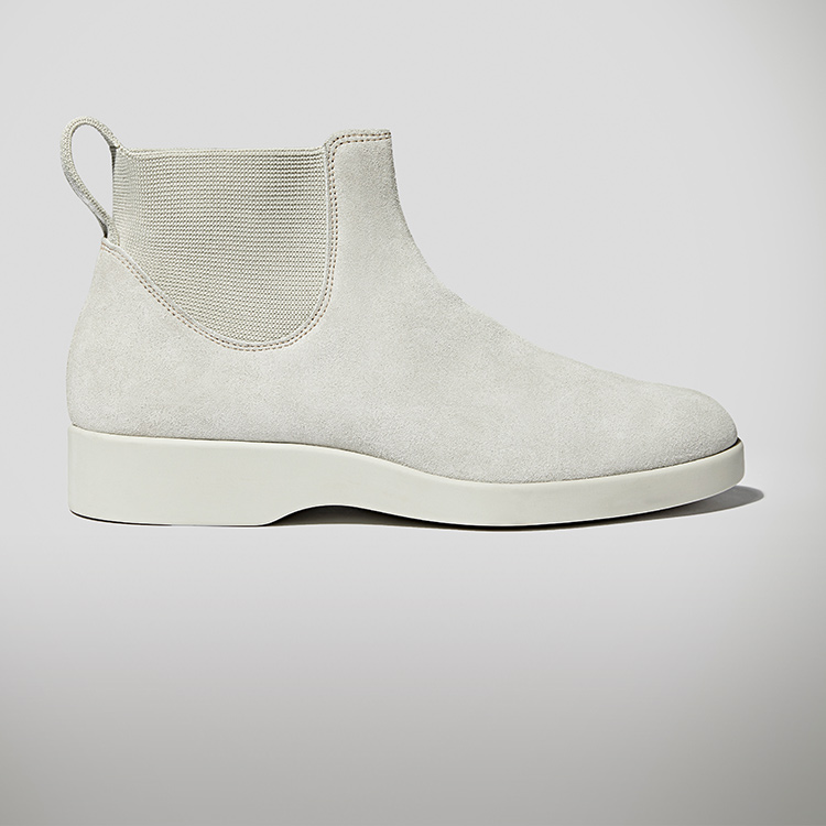 Yard Boot 365 Off-White Shop Mens